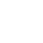 Insecticide free